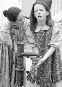 an introduction to the life of annie sullivan Beyond the miracle worker: the remarkable life of anne sullivan macy and her   this upbeat introduction to the life of helen keller salutes her lifelong.